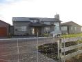 Modern Exterior, Palmerston North